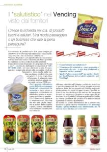 vendingmagazine2009_Pagina_1