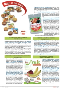 vendingmagazine2009_Pagina_2
