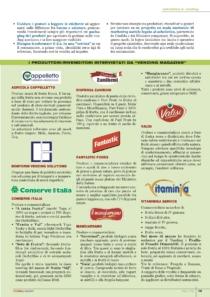 vendingmagazine2009_Pagina_3